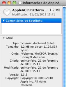 Captura de tela 2013-05-18 às 21.01.39