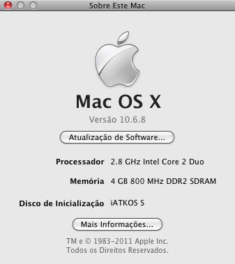 my_mac